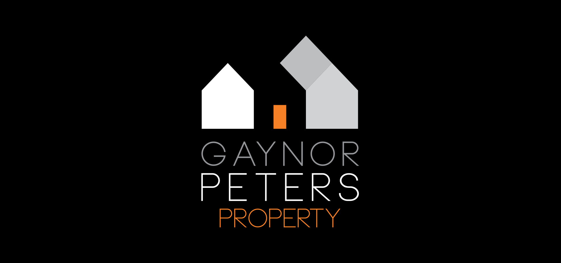 Gaynor Peters Property Logo